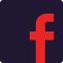 livingstones clb concordiale - facebook