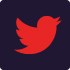 livingstones club-concordiale - twitter
