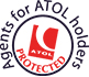 ATOL protected club concordiale