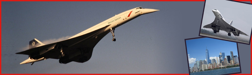 club-concordiale-concorde-themed-holidays-tours