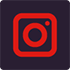 livingstones club concordiale - instagram