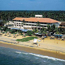 jetwing-beach-golf-sri-lanka