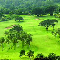 victoria-golf-club-kandy