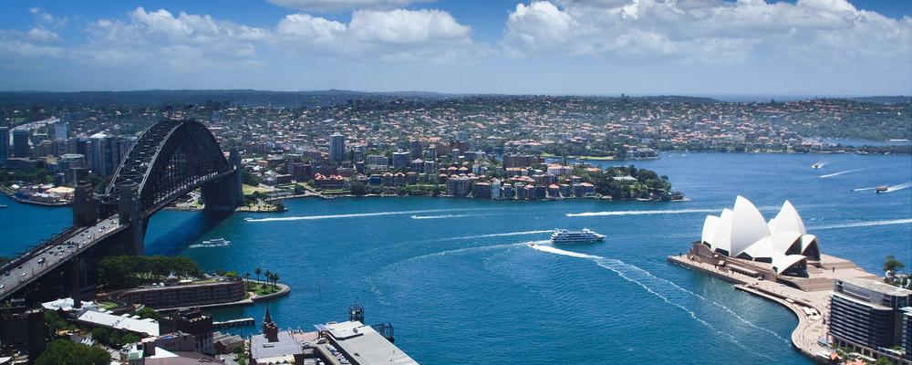 Livingstone 39 s tours worldwide luxury holidays cruises for Luxury holidays worldwide