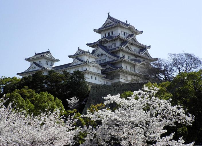 osaka japan bespoke travel tour