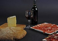 gourmet and wine tours
