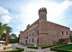puglia gourmet food and wine holiday tour