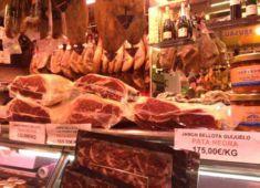 gastronomic capitals san sebastian