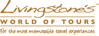 livingstones luxury tours and breaks
