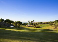european golf holidays