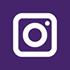 livingstones sport - instagram