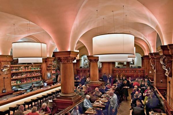 parlament-restuarant-hamburg
