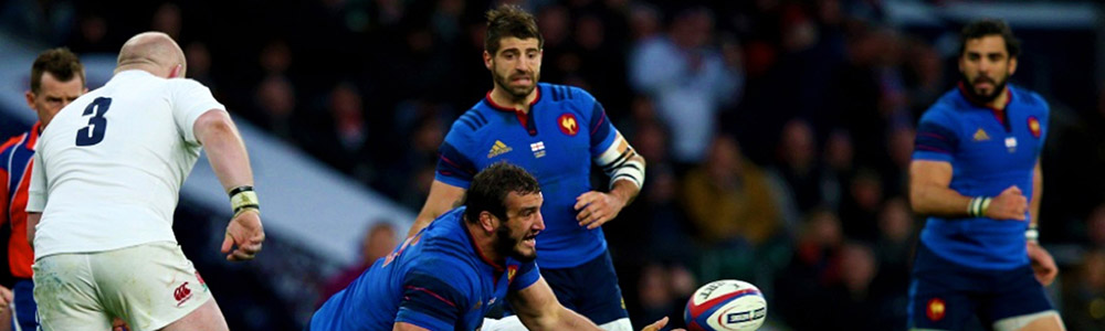 france rbs 6 nations rugby