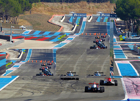 french gp