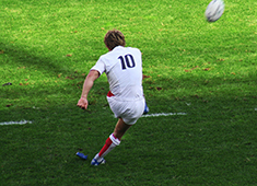 six nations rugby union sport event hospitality