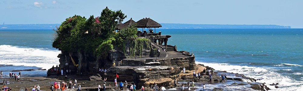 Bali Island Of The Gods Worldwide Holiday Tours