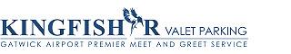 kingfisher-valet