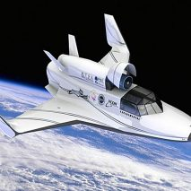 space-trips-space-tours