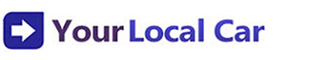 your-local-car