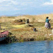 floating-islands-lake-titicaca