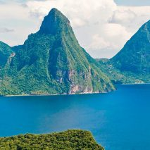 pitons-of-st-lucia