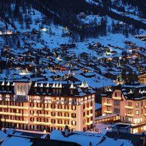 zermatt-city