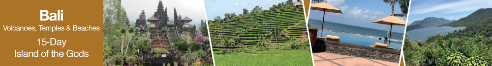 BALI - Destination page (Discovery Tour) Link