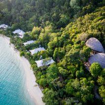 INDONESIA Bawah Island Amazing Islands tour holiday