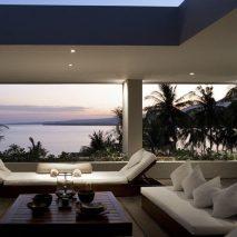 INDONESIA Lombok Lodge Weddings & Honeymoons