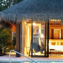 VEELA ISLAND - Maldives Beach Pool Villa(2)