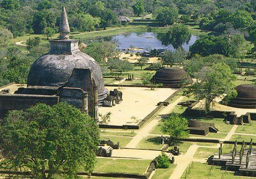 sri lanka holiday destination blog