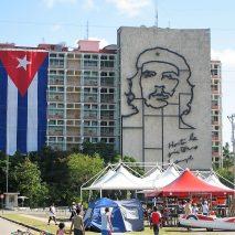 4 HAVANA CITY BREAK - Fair cene