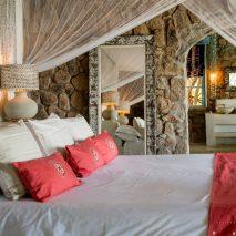 MALAWI - KAYA MAWA - (Madimba Bedroom).jpeg