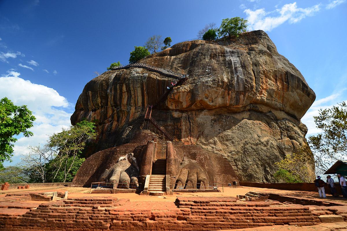 Sri Lanka DotM 003