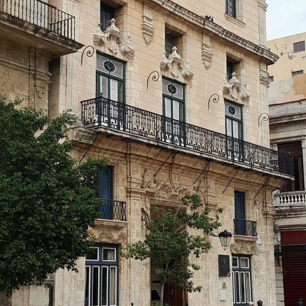 004 Havana