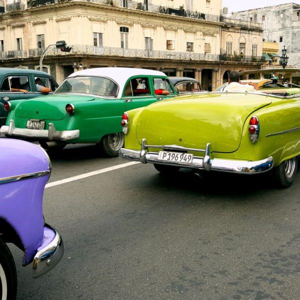 005 Havana