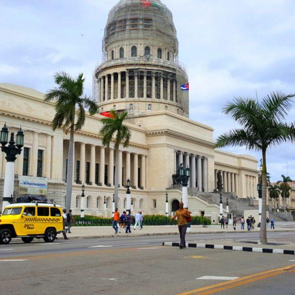 006 Havana