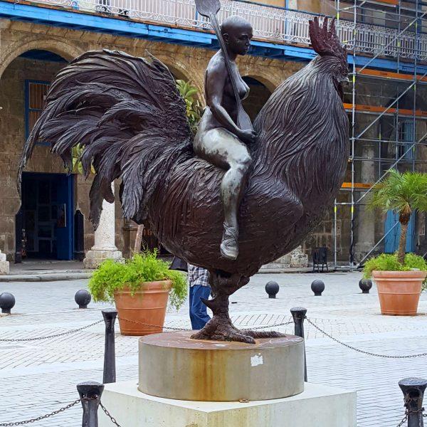 007 Havana