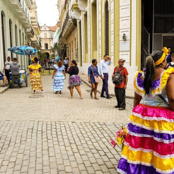 008 Havana