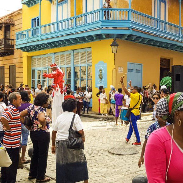 009 Havana