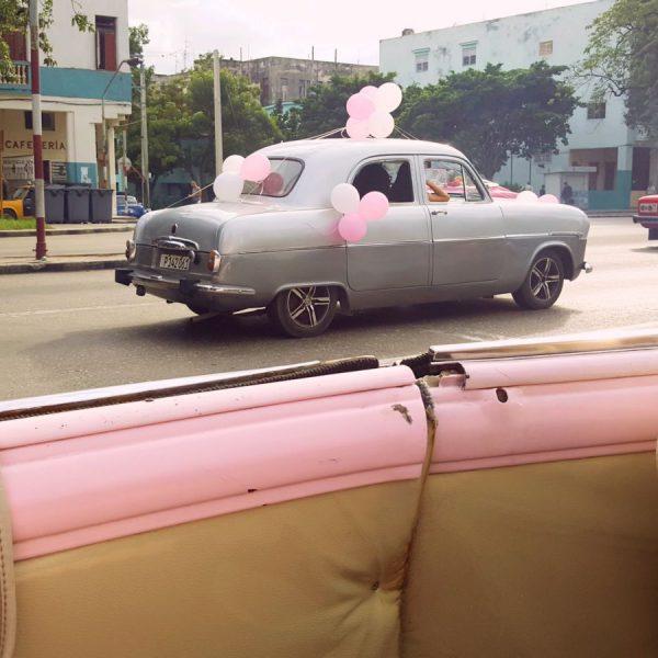 014 Havana
