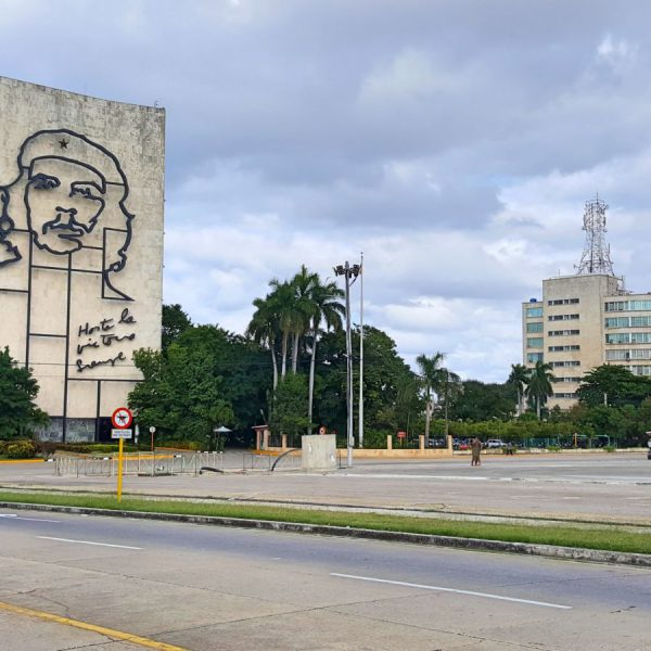 015 Havana
