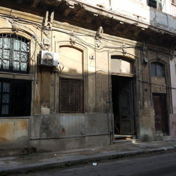 029 Cienfuegos