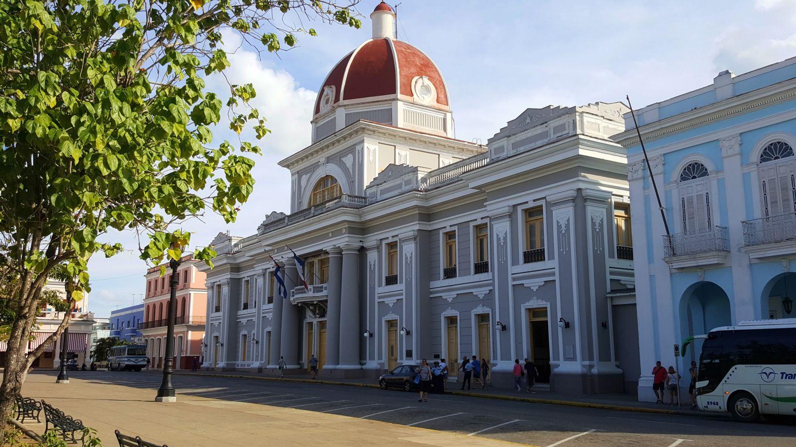 037 Cienfuegos