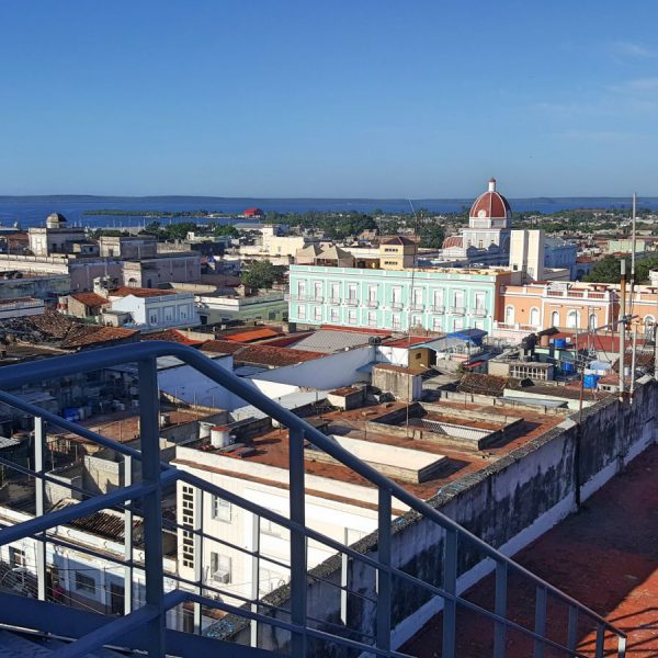 041 Cienfuegos