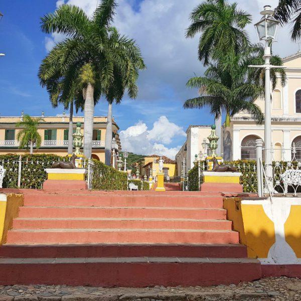 057 Trinidad