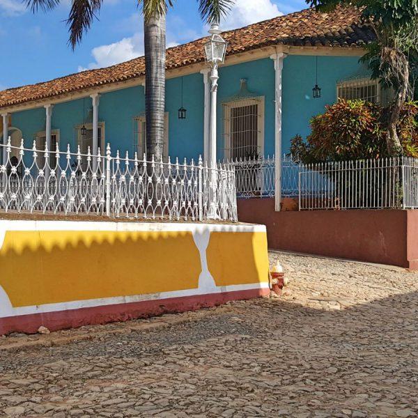 059 Trinidad