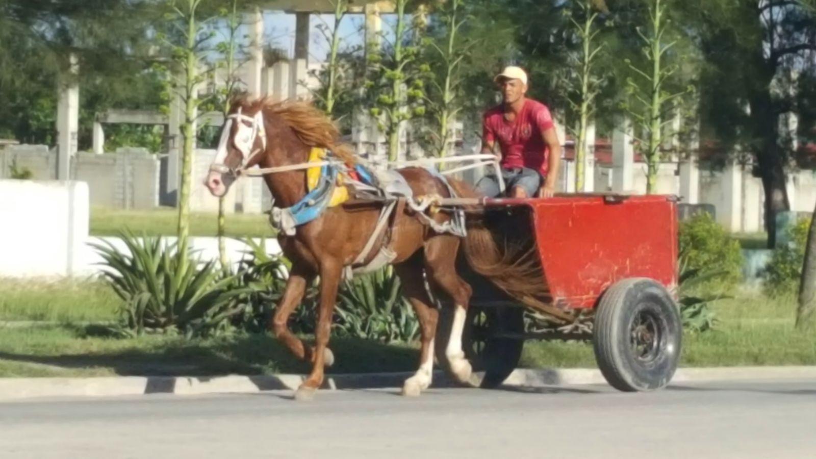 135 Santiago de Cuba