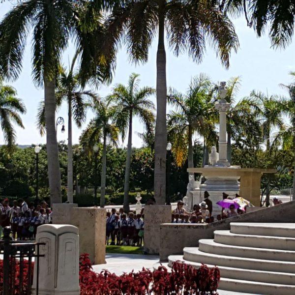 145 Santiago de Cuba