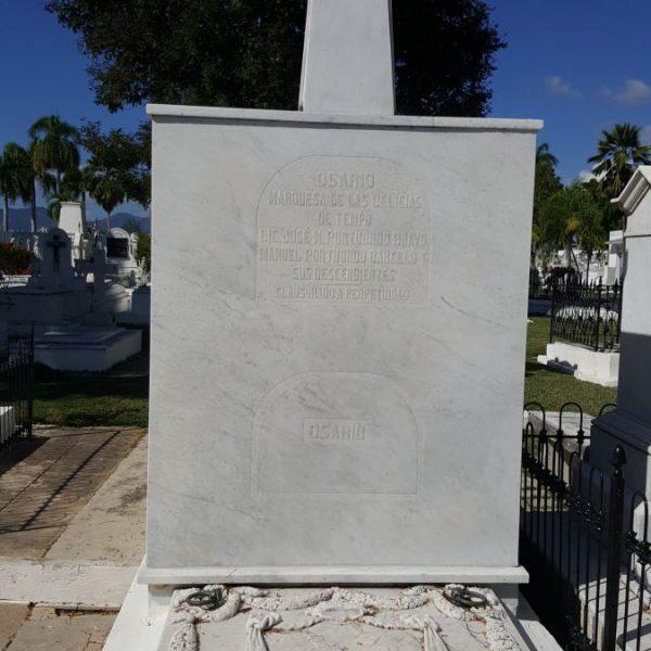 146 Santiago de Cuba